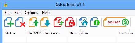 ask_admin0