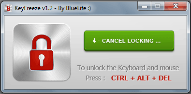 key_freeze1