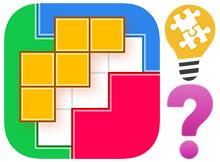 bluelife puzzle POrtable freeware