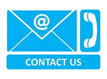sordum contact us