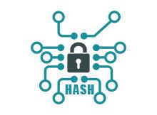 Free Online Hash Generator