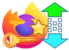 Simple Firefox Backup 1.1  [Ingles] [Tres Servidores] Simple_firefox_backup