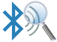 Bluetooth Version finder