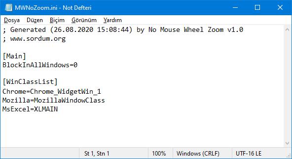 MWNoZoom.ini file