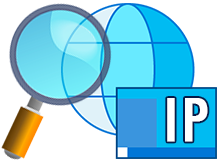 Copy public Ip Application