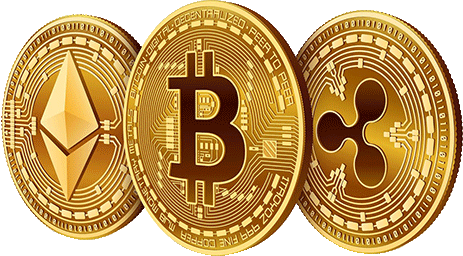 bitcoin donation for sordum.org