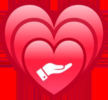Donate Sordum.org TEAM