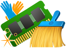 Reduce Memory Portable freeware